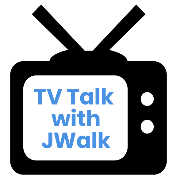 cropped-final-tv-talk-with-jwalk-logo
