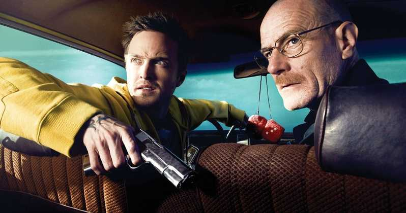 Breaking-Bad-Movie-Production-Start-Date-November-2019.jpg
