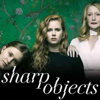 Sharp_Objects_S1-800x800