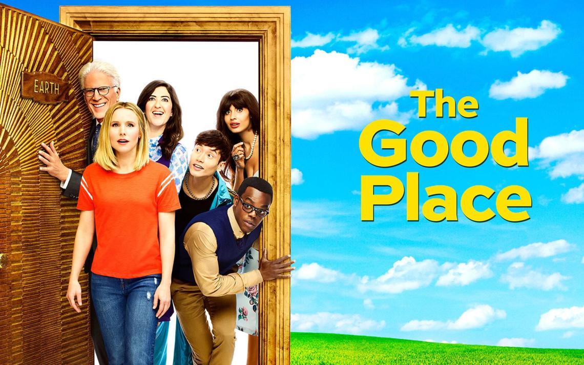 goodplace.jpg