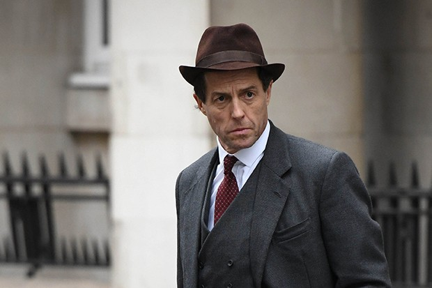 Hugh-Grant-plays-Jeremy-Thorpe-in-A-Very-English-Scandal-48dbfc6.jpg