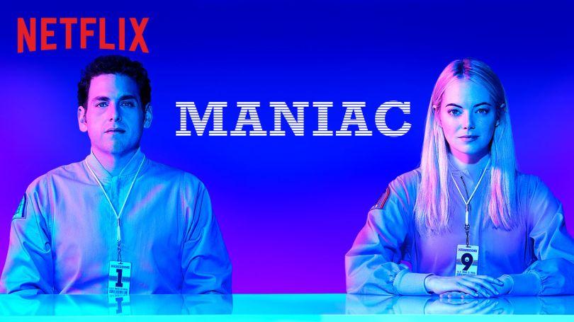 maniac-poster-wide