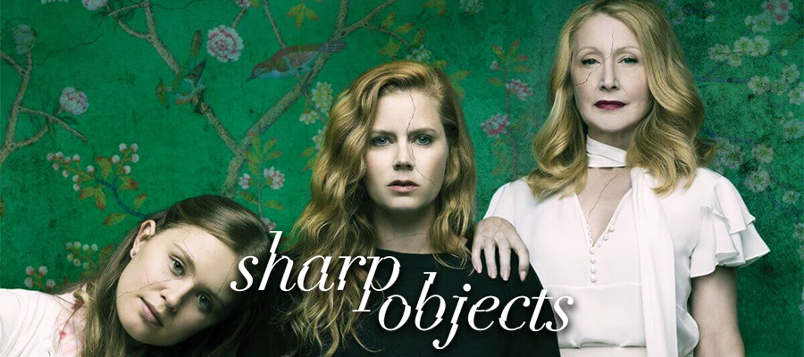 Sharp-Objects.png