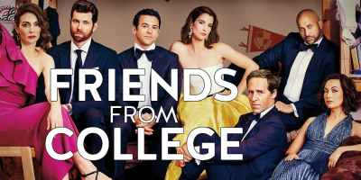Friends-From-College-Season-2-Cast-Character-Guide