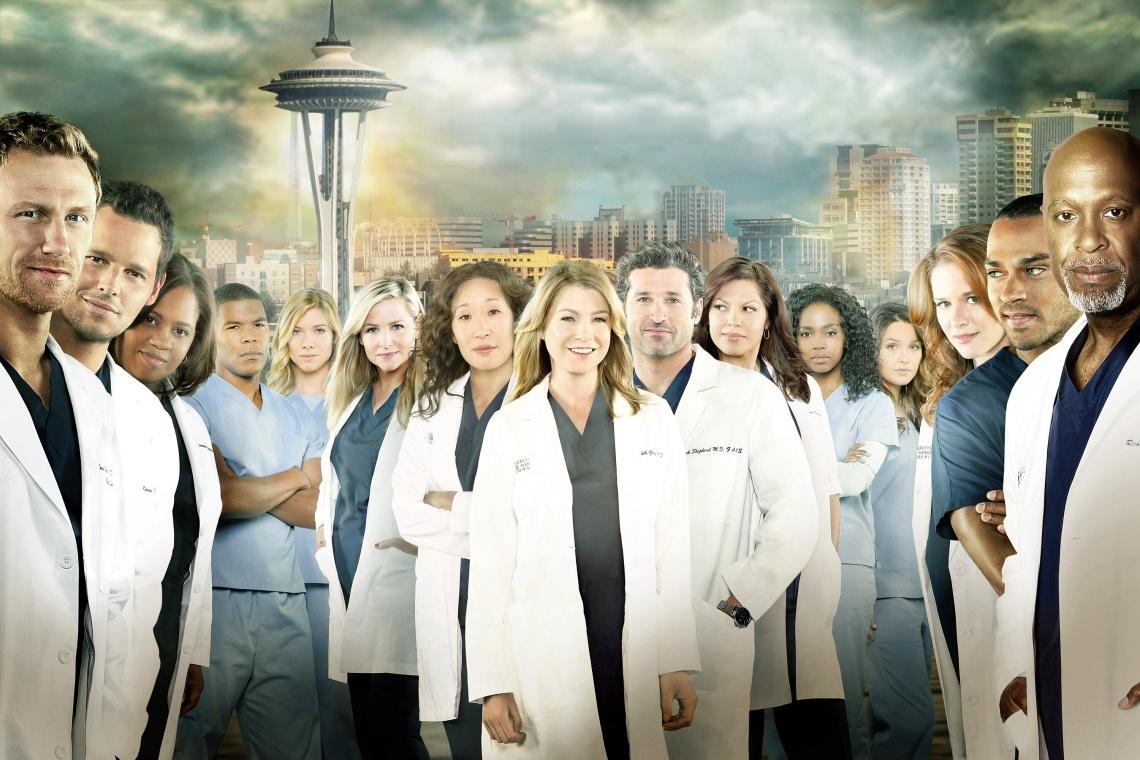 Grey's-Anatomy.jpg