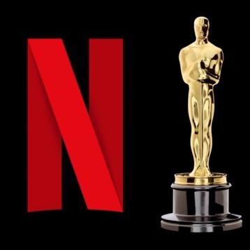 NetflixOscar