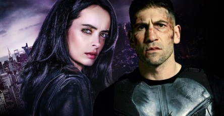 The-Punisher-Jessica-Jones-Netflix.jpg