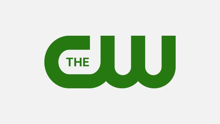 CW_Logo_FINAL_Mid_GreenRGB_062106