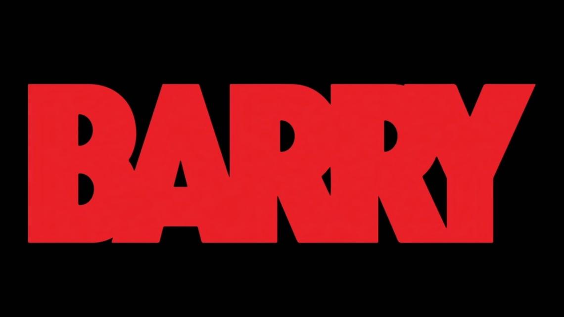 Barry.jpg